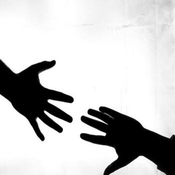 Atlaist nevis paturēt…