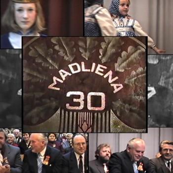Madlienas kolhozam-30