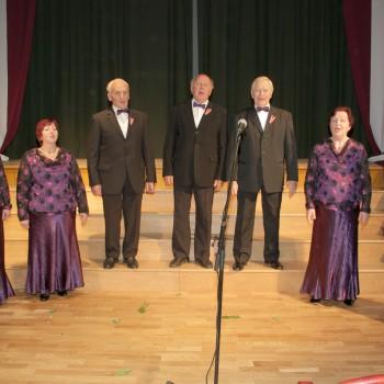 Valsts svētku koncerts-Mana zeme Latvija