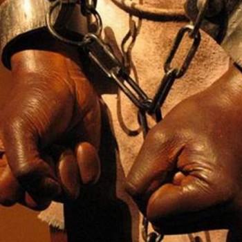 Par verdzības un brīvības būtību
