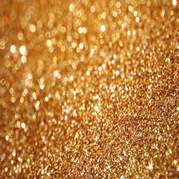 Tavas zelta smiltis