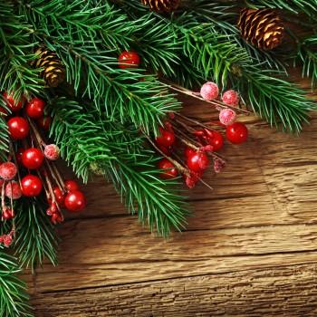 """""""Ziemassvētki brīnumu laiks"""""""