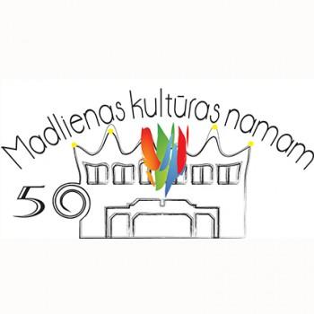 Madlienas kultūras namam – 50 (LTV ziņas)