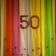 VPII Taurenītim – 50