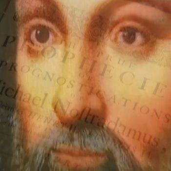 "PO""Madliena""-Nostradamus"