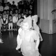 Bērnudārza eglīte 1969