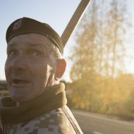Latvijas Tautas frontei-30 svin Madlienā